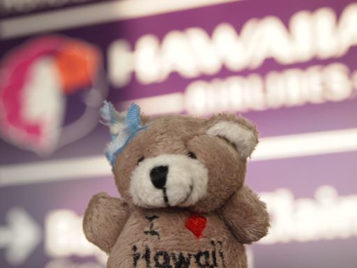 Hawaiianairlinei
