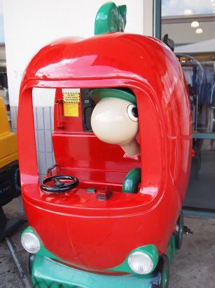 Applecar10