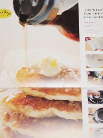 Pancake24
