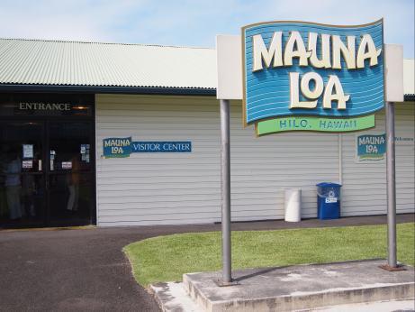 Mauna2