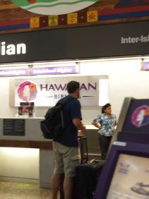 Hawaiianair1_2