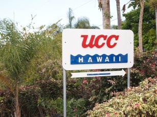 Ucchawaii1
