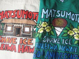 Matsumoto60th