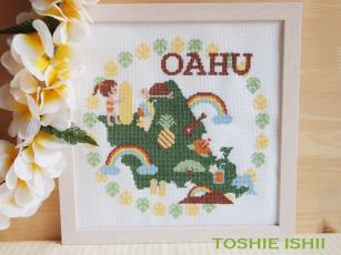 Oahupicblog