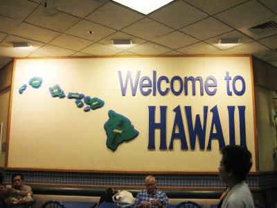 Honoluluairport1
