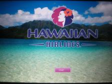 Hawaiianairgamen