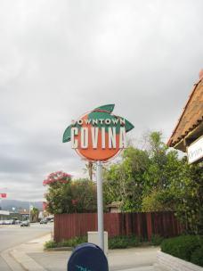 Covina1