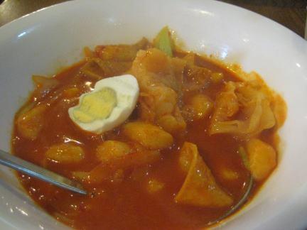 Schoolfood2