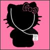 Kittymp3