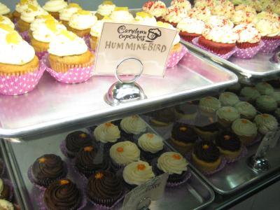 Cupcakerm2_2