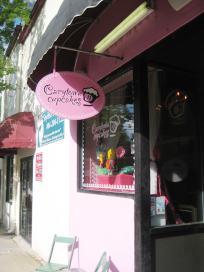 Cupcakerm5