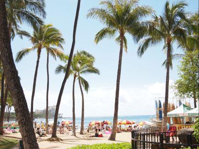 Waikikibeach2010
